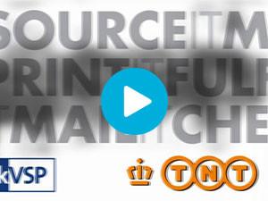 Video De Dagen 2011