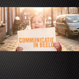 Horizon Photoworks Communicatie in beeld
