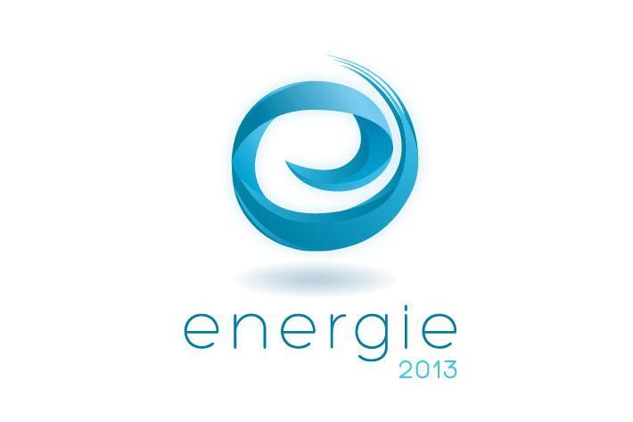 Energie2013 Huisstijl