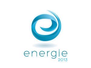 Energie 2013 huisstijl
