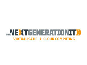 Next Generation IT huisstijl