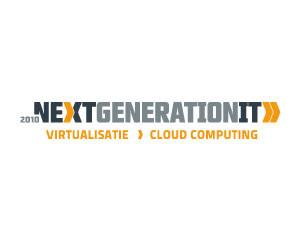 Next Generation IT huisstijl
