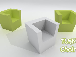 TUM Chair