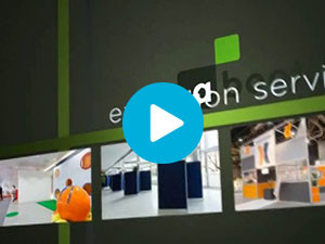 A-Booth ESHG stop-motion
