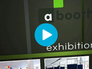 A-Booth promo video