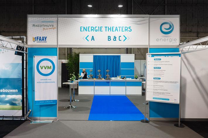 Energie2013 event