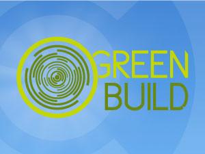 Greenbuild huisstijl