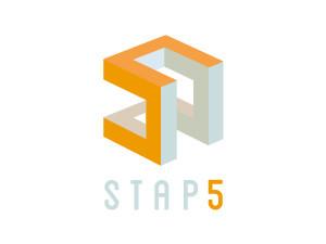 STAP5 huisstijl