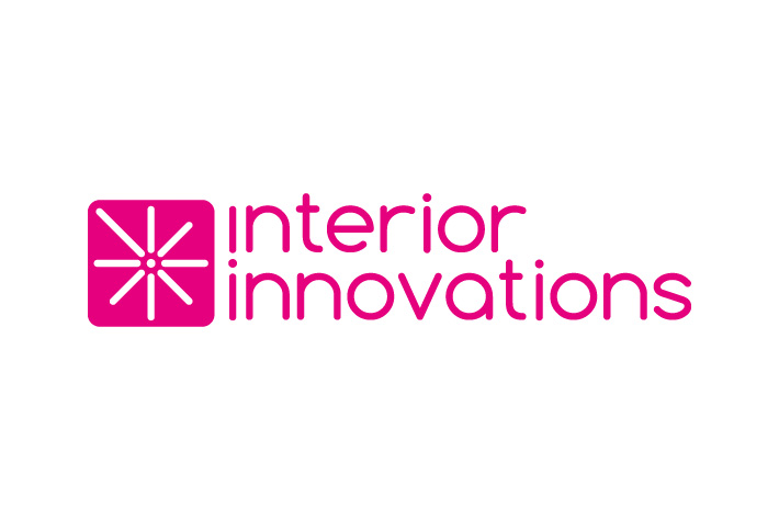 Horizon Creative Interior Innovations beursbeeld