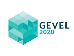 Huisstijl GEVEL 2020